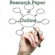 Persuasive essay intro template