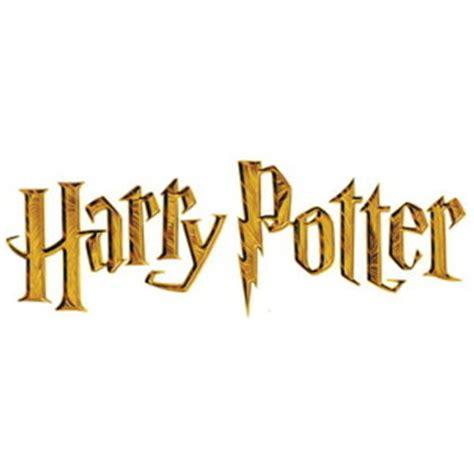 Harry Potter and the Attack of the Critics Memoria Press